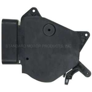 Standard Motor Products DLA 193 Door Lock Actuator Motor: Automotive