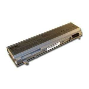 Replacement For Dell 312 0748 Rechargeable Laptop Battery Computers