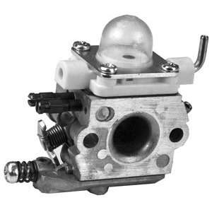 ZAMA CARBURETOR FOR ECHO REPLACES ECHO A021000770 Patio