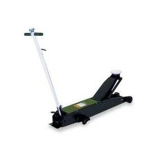 PTP Supply Engine Hoists & Stands & Vehicle Lifts and
