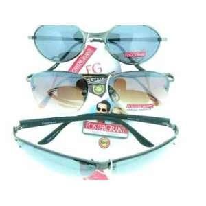 Foster Grant Sunglasses Case Pack 25