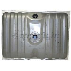 FUEL TANK ford MUSTANG 71 73 gas Automotive