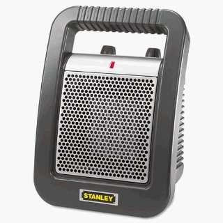 Stanley® Ceramic Utility Heater