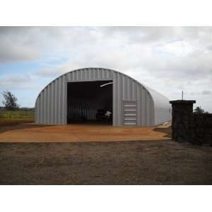 Building Kits Direct Retail Workshop Garage Sheds Home Improvement