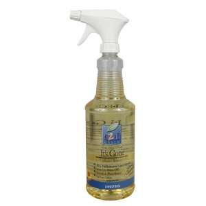 Its Gone Adhesive Remover 32 Ounce Package   Part