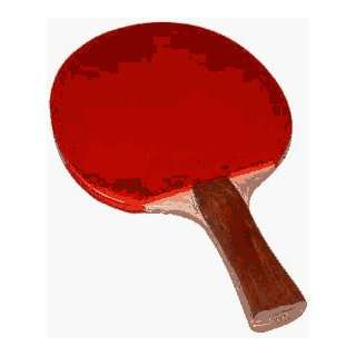 Gym And Outdoor Games Table Tennis Table Tennis Paddles