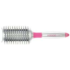 Hair Art H3000 Collection Pink Vent Brush Beauty