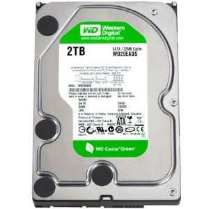 com Compaq 393546 001 CPQ 60GB Ultra ATA 100 enhanced IDE hard drive