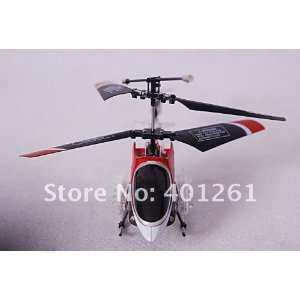 helicopter with led light mini rc helicopter remote control toys 12pcs