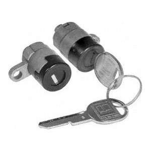 Borg Warner DLK35 Door Lock Kit Automotive