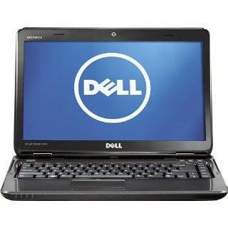Dell   Inspiron Laptop / Intel® CoreTM i3 Processor / 15