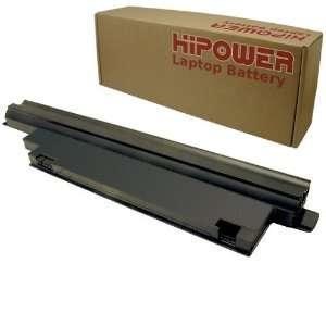 Hipower 4 Cell Laptop Battery For IBM / Lenovo Thinkpad Edge