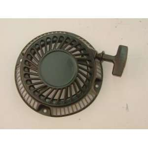 Recoil Starter for twin cylinder Vanguard engines, part