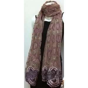 , Beautiful Accessory, Great Gift for Girls Women Ladies, Sofa Throw