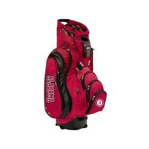 Sun Mountain Collegiate Cart Bags   Alabama Crimson Tide