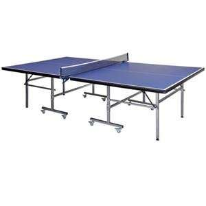 NEW Halex Fusion 2 PC Table Tennis (Sports & Outdoors