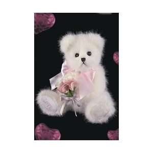 Bunches of Love 10 Valentines Day Teddy Bear Stuffed Animal Gift by