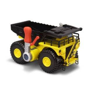 Tonka Strong Arm Bulldozer  Toys & Games