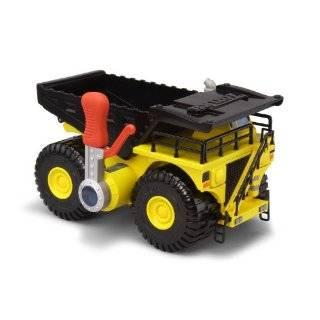 Tonka Strong Arm Bulldozer  Toys & Games