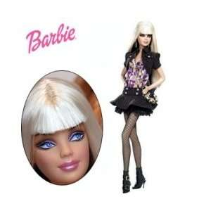 Top Model Barbie Doll Toys & Games