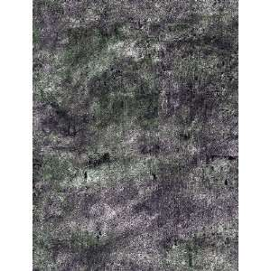 Hawes Texture Black Wallpaper in MyPad: Home Improvement