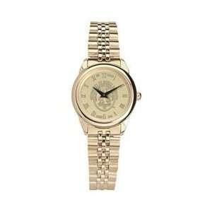 South Carolina   Regal Ladies Watch   Gold