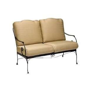 Marrs Furniture Owosso Michigan