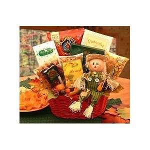 Fall Harvest   Bits and Pieces Gift: Grocery & Gourmet Food