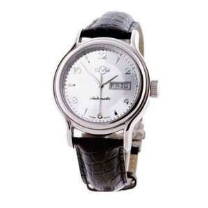 Gevril GV2 Mens Day/Date Classic Watch