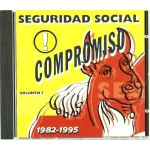 Compromiso Seguridad Social Music