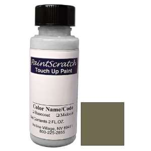 for 1991 Ford Ranger (color code YW/M6044) and Clearcoat Automotive