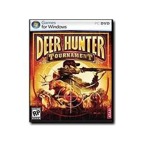 Tournament Hunting & Fishing for Windows for 16+ Office Products