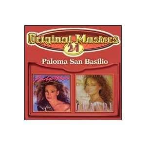 Nadie Como Tu   Grande: Paloma San Basilio: Music