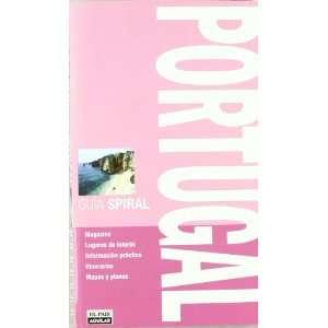 Portugal (9788403509757) Inés Vitaller Agüero Books