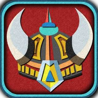 com Adventures of Valentin   The Valiant Viking Appstore for Android