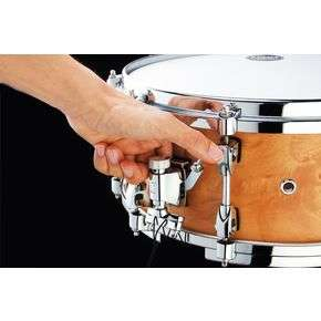 Tama Starphonic Mappa Snare Drum Strainer Move