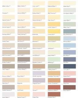 100 Ace Royal Paint Color Palette Asian Paints
