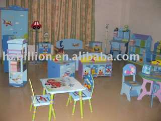 Full Bedroom Furniture Sets On Wooden Full Kid Furniture Set Bedroom