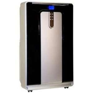 14,000 BTU Portable Room Heat/Cool Air Conditioner