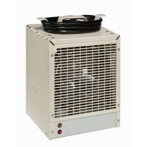 Dimplex Portable Construction Heater Heating, Cooling, & Air Quality