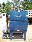 Johnson Controls Electric Motor Variable Speed Drive 30 HP Eaton