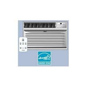 ESA3245 24,000 BTU Energy Star Window Air Conditioner