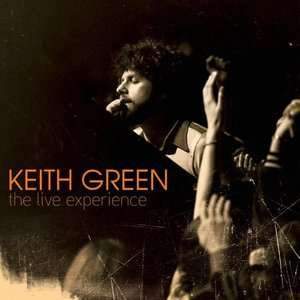 (Special Edition) (Includes DVD), Keith Green Christian / Gospel