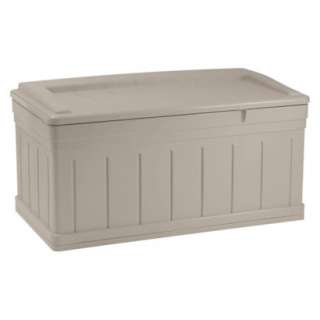 Extra Large Deck Box with Seat.Opens in a new window