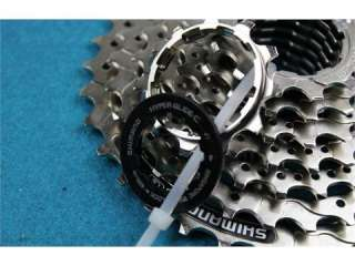 Bicycle Bike Cycling SHIMANO CS HG41 8 8 Speed Cassette 11 32T