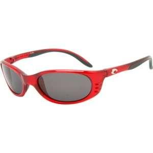 fed5f172eeea3 Costa Howler Kenny Chesney Edition Polarized Sunglasses Costa 580 ...