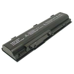 Replacement Dell Latitude 120L Laptop Battery Electronics