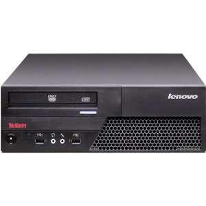 Memory DVD ROM Genuine Windows XP Professional Desktop Computer