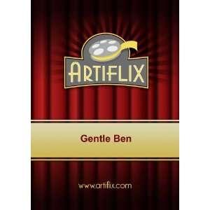 Gentle Ben: Charles Martin, John Florea: Movies & TV