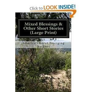 Stories (Large Print) (9781460984062): Phyllis Thomas, Diane M. Davis